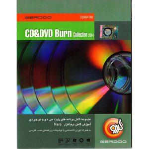 خرید نرم افزار رایت سی دی