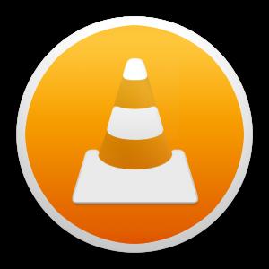 دانلود نرم افزار VLC Player