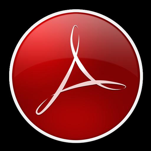 دانلود نرم افزار Adobe Reader نسخه ی ویندوز