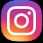 دانلود اینستاگرام + نسخه ی جدید
