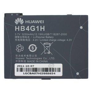 باتری هواوی HB4G1H