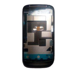قاب HTC DESIRE S اورجینال
