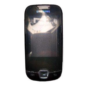 قاب سامسونگ I5800 Galaxy 3