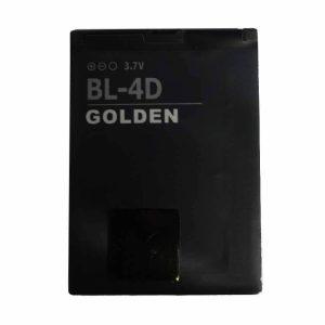 باتری نوکیا BL-4D