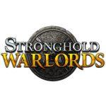 جنگهای صلیبی ماندگار ترین بازی استراتژیک