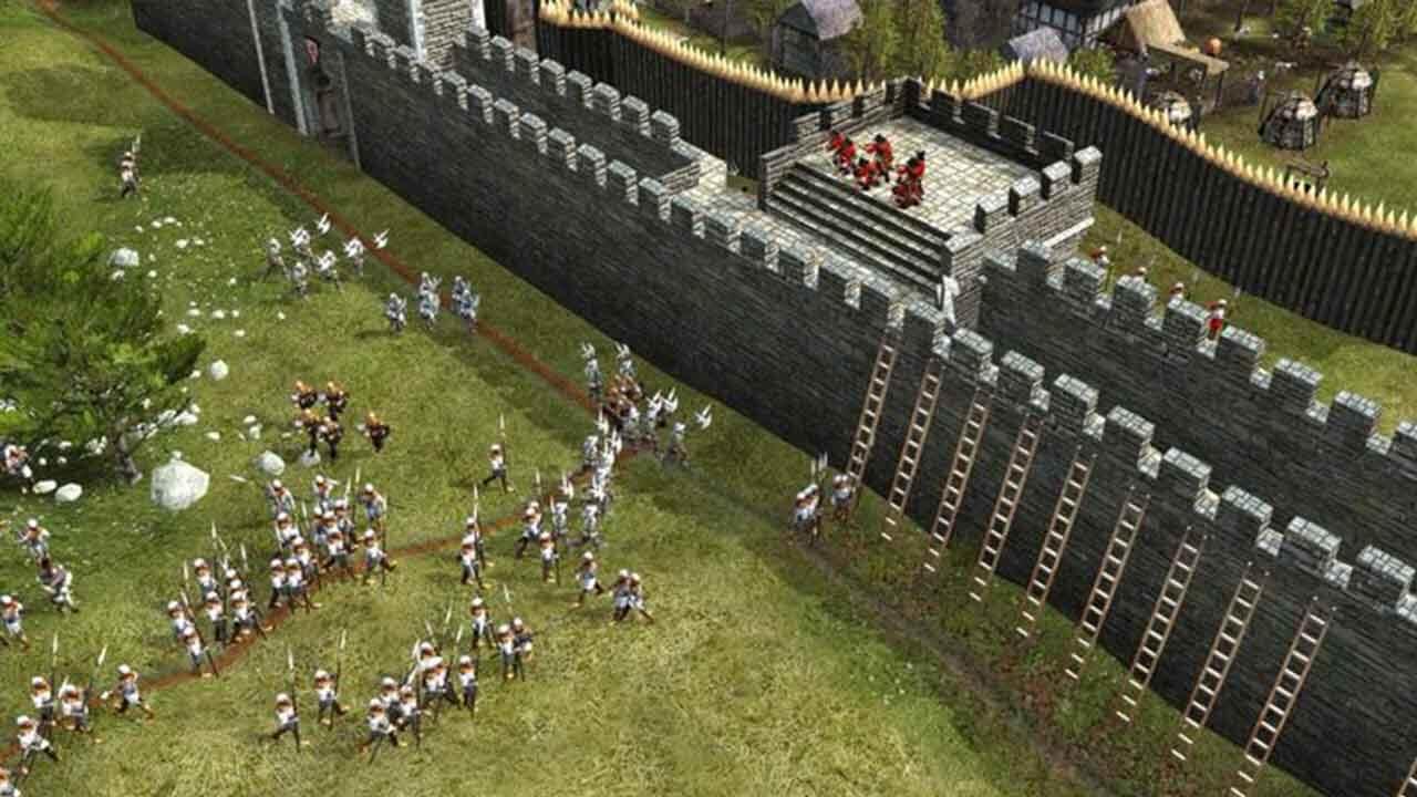 جنگهای صلیبی