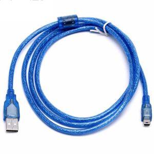 کابل مینی USB