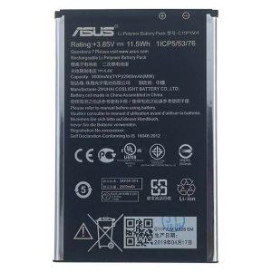باتری ایسوس ZE550KL