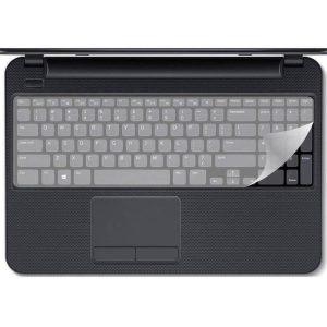 محافظ ژله ای لپ تاپ