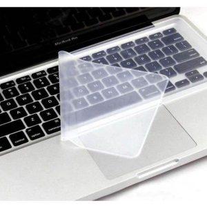 محافظ ژله ای لپ تاپ کوچک