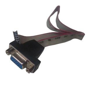 کابل VGA به IDC