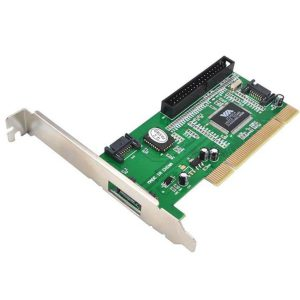 کارت PCI ساتا