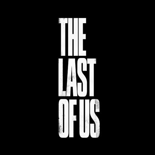 معرفی و نقد بازی The last of us 1