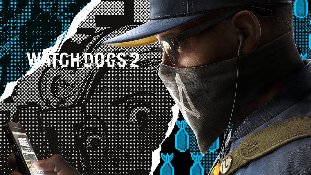 معرفی بازی Watch Dogs 2